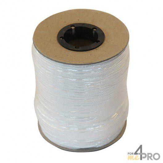 Drisse polyester 4mm