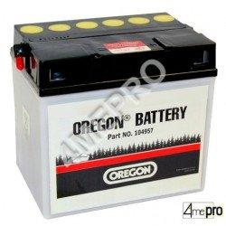 Batterie sèche Y60-N30L-A