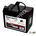 https://materiel-elagage.4mepro.com/12645-medium_default/batterie-scellee-u1-r9b.jpg