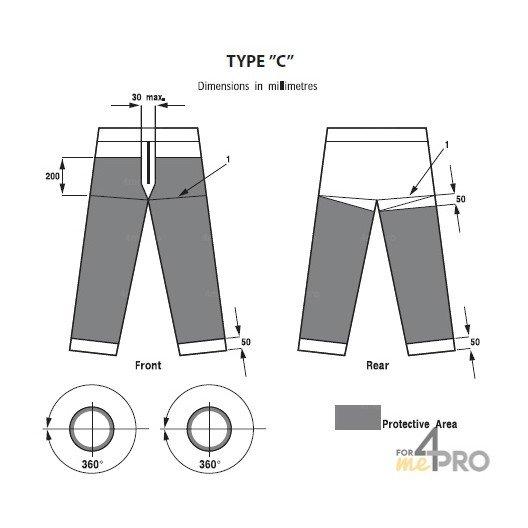 pantalon-type-C