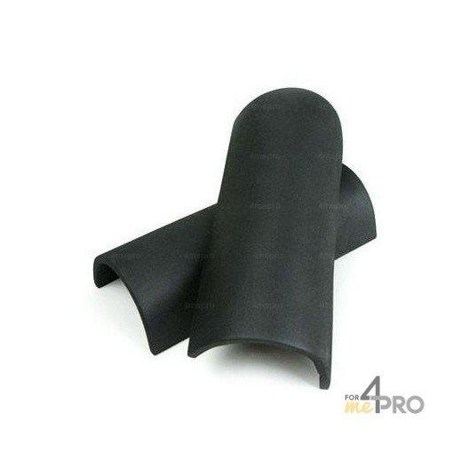 Protège-jambe - Pour pantalon de protection