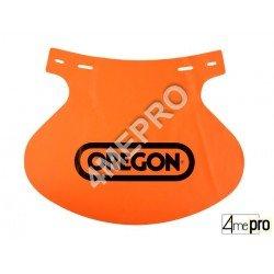 Couvre-nuque pour casque de sécurité - protection du cou