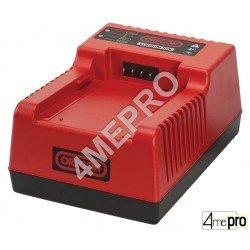 Chargeur C750 pour batterie PowerNow B400E et B600E