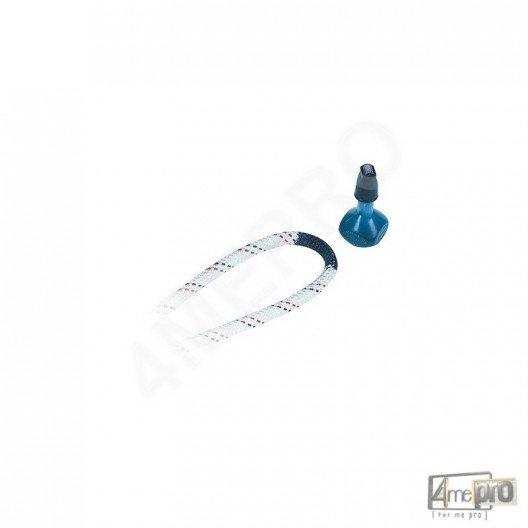 Encre de marquage Rope Marker pour corde - Beal