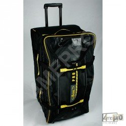 Valise de transport Trolley Beal pro 45 x 45 x 82 cm