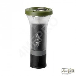 Lanterne LT 170 - Beal