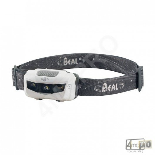 Lampe frontale L28 - Beal