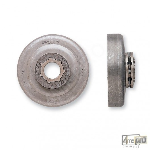"Pignon 3/8"" Power Mate® SD7 pour Husqvarna® 77, 160, 163, 180, 260, 263, 280, 380, 480, L-65"