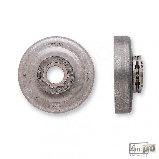 """Pignon 3/8"""" Power Mate® SD7 pour Husqvarna®, John Deere et Oleo-Mac®"""