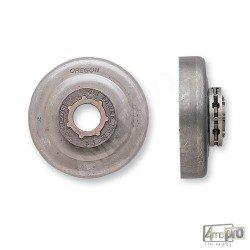 """Pignon 3/8"""" Power Mate® SD7 pour Husqvarna® et Jonsered® (gamme 625, 630 et 670)"""