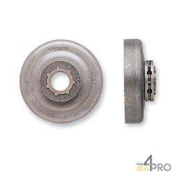"Pignon .404"" Power Mate® SD7 pour Stihl®"