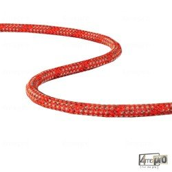 Corde semi-statique Platinum 10,5 mm de Teufelberger