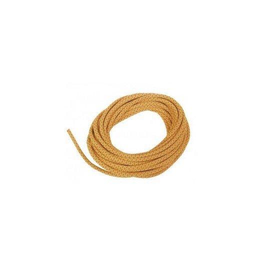 Corde de rappel Atrax Ø 11,6 mm  Longueur-45 m