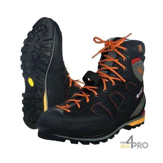 Chaussures de grimpe Arbpro Evo II