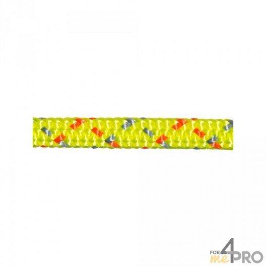 Corde de grimpe courant Japora 11,5 mm