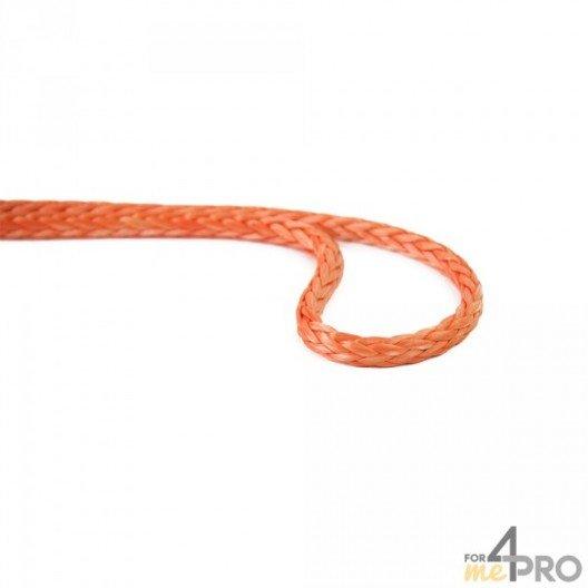 Câble synthétique dynalight