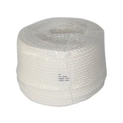Corde polypropylène 20mm/100m