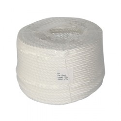 Corde polypropylène 14 mm / 100 m