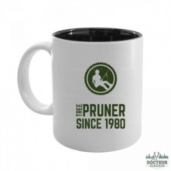 Mug Tree pruner since 1980 - 2