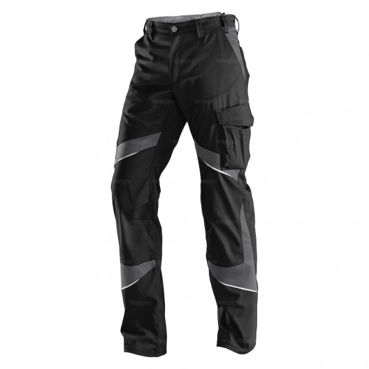 Pantalon activiq high