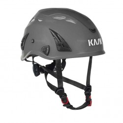 Casque Kask Superplasma
