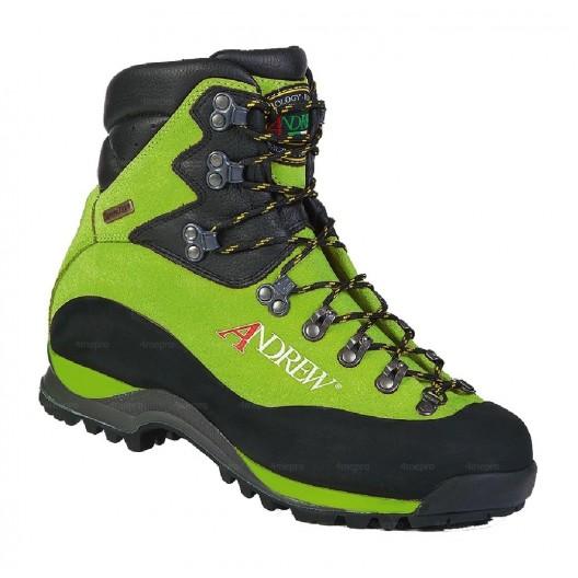 Chaussures de marche Nepal Trek