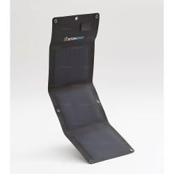 Panneaux solaires portables