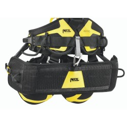 Sellette PODIUM Petzl