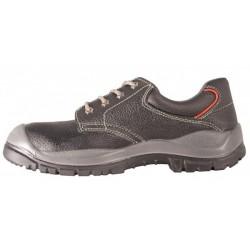 Chaussures de sécurité homme basses Chicago - normes S3/SRC