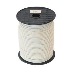 Cordeau coton  Ø1,5mm