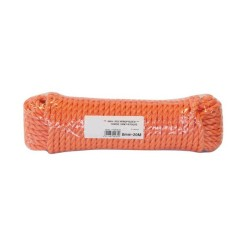 Corde polypropylène 10 mm / 20 m