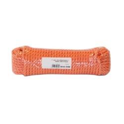 Corde polypropylène 18 mm / 20 m