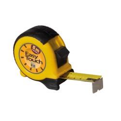 Mètre Easy Touch 3 m / 16 mm