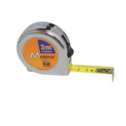 Mètre METEOR 3m/16mm