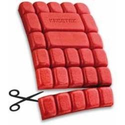 Genouillère de pantalon Multipad extra légère - Norme EN 14404/EPI type 2
