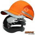 https://materiel-elagage.4mepro.com/7675-medium_default/casquette-de-protection-toutes-saisons-orange-fluo-et-bandes-grises-reflechissantes-nf-en812-a1.jpg