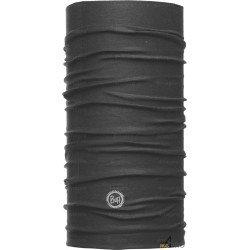 Bandeau multifonction de protection Buff Dry Cool noir - Contre la chaleur et la poussière