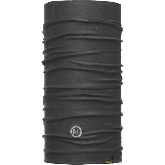 Bandeau multifonction protection chaleur et poussière Buff Dry Cool noir