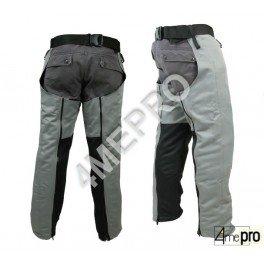 Pantalons d'élagage